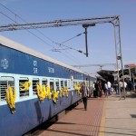 180 Special trains from Andhra Pradesh