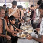 High Court orders to ensure quality of food at Sabarimala