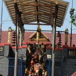 Call centre at Sabarimala soon